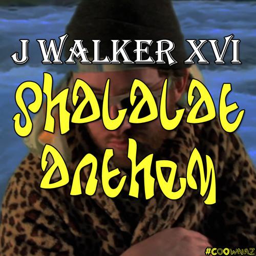 Shalalat Anthem