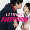 이민기 (Lee Min Ki) - Everything