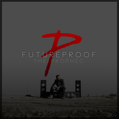 Mere Dil Da - The PropheC (FutureProof)