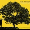 No Other Way- Jack Johnson
