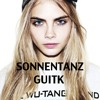 Sonnentanz (Sun Don't Shine)- GuitK (Will Heard & Cara Delevigne)