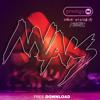 The Prodigy - Smack My B**** Up (MLNS Remix)