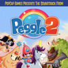 Bjorn's Theme from the Peggle 2 Soundtrack