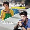 Arsenium feat Sati Kazanova - Porque Te Amo [Original Version] mp3