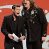 """Caleb Johnson Praises """"American Idol"""" vets Chris Daughtry & Adam Lambert"""