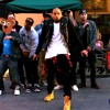 Chrisbrown Loyal Jersey Club Remix Djjayhood973 X Adolfjoker973 Mp3