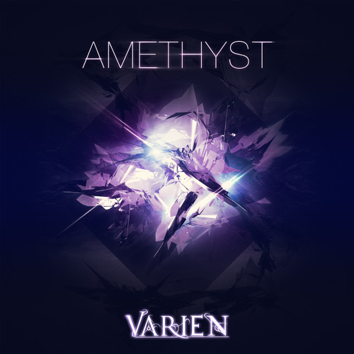 Amethyst (Free Download)
