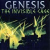 Genesis LIVE - In The Cage - In That Quiet Earth - Apocalypse In 9 - 8.wmv