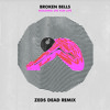 Broken Bells - Holding On For Life (Zeds Dead Remix)