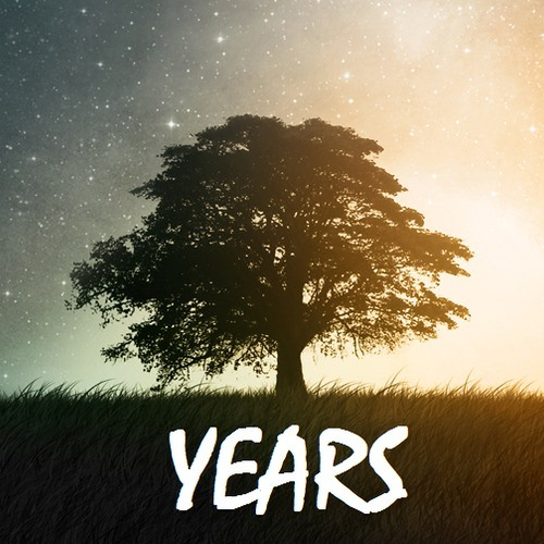Dex Arson - Years
