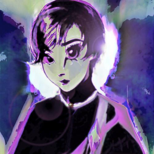 The Dark Porcelian Queen (free game loop)
