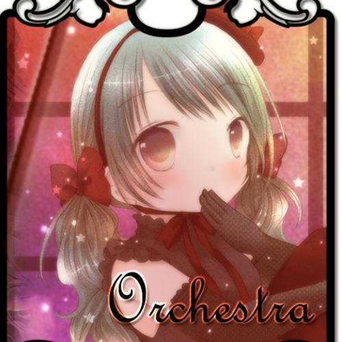 2014/04 ad Bacchum! - Orchestra