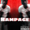 Album x Rampage Song4-5 Ft. Chief Tae