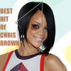 Wanna Be(Your D-D-D-D) - Chris Brown (Zbouby ReRemix)