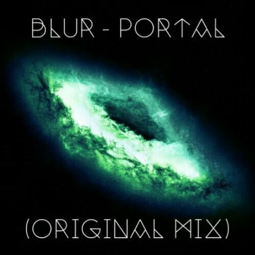 Blur - Portal (Original Mix)