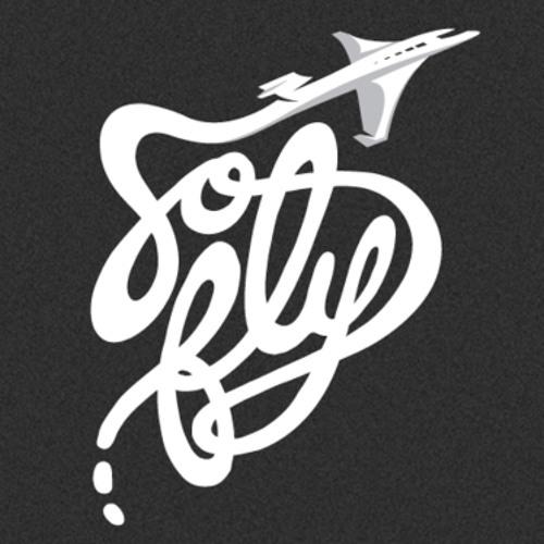 So Fly (Prod. By Kreep)
