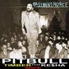Pitbull feat. Ke$ha - Timber (Afterbirth Mix)