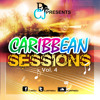 Caribbean Sessions - Vol. 4
