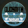 Dubsmith - Afro Glitch (feat. Bianca Boom) by Boom One Records