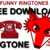 FOX  Call  Spooky YELL Ringtone FREE to download and use