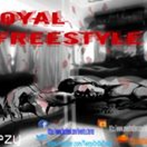 Loyal Freestyle