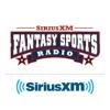Exclusive Fantasy Football Week 1 Start & Sit Questions Answered on SiriusXM Fantasy Sports Radio!