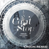 CNBLUE - Can't Stop ~Onionhouse Mix~