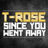 T-ROSE - Since You Went Away
