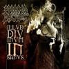 Morbid Angel: Illud Divinum Insanus FULL ALBUM  2011