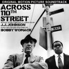 Free Download Bobby Womack & Peace - Across 110th Street  Original Mp3