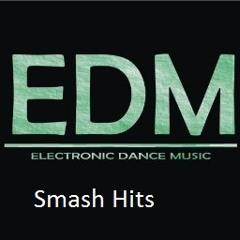 Tremor - Martin Garrix, Dimitri Vegas & Like Mike (Original Mix)