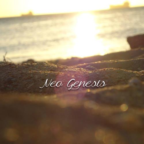 Neo Génesis