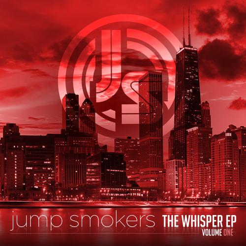 Jump Smokers discography