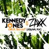 Kennedy Jones & ZAXX - Check This Out (Original Mix)
