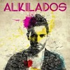Alkilados Ft Dj Angel  Mona Lisa (Remix).