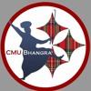 CMU Bhangra - Bhangra Blowout 2014 (Sher Mix) mp3