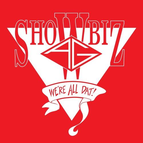 Showbiz & A.G. - Diggin' In The Crates (DJ Premier Remix) - D.I.T.C. Remix Project