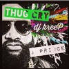 RICK ROSS - THUG CRY - DJ KREEP & J PRINCE - TRAP BOOTLEG