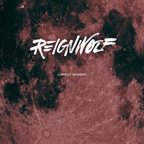 Reignwolf