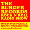 Burger Records: