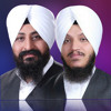 Bhai Satvinder Singh And Harvinder Singh Deen Dayal Bharose Tere Mp3