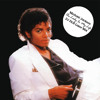 Michael Jackson - The Lady In My Life - DJ DLG Lazor Mix [Free Download]