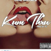 Joe Moses- Kum Thru (Dirty Version) mp3