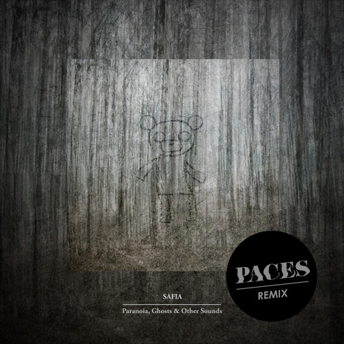 Paranoia, Ghosts & Other Sounds (Paces Remix)