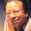 A Tribute To Legendary Music Director & Singer R.D.Burman - Mone Pore Ruby Roy