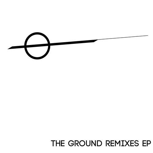 Satour - Underground - GarcyNoise Remix [snippet]