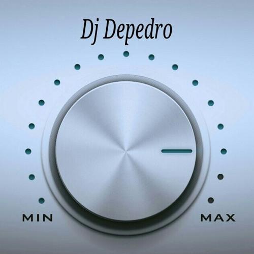 Mini set by Dj Depedro