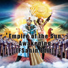 Empire of the Sun - Awakening (FSahin Edit)