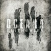 Oceana - The Family Disease - cover by Justin Gjesdal