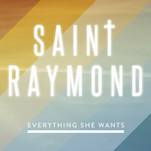 Everything She Wants (Everything Everything Remix)